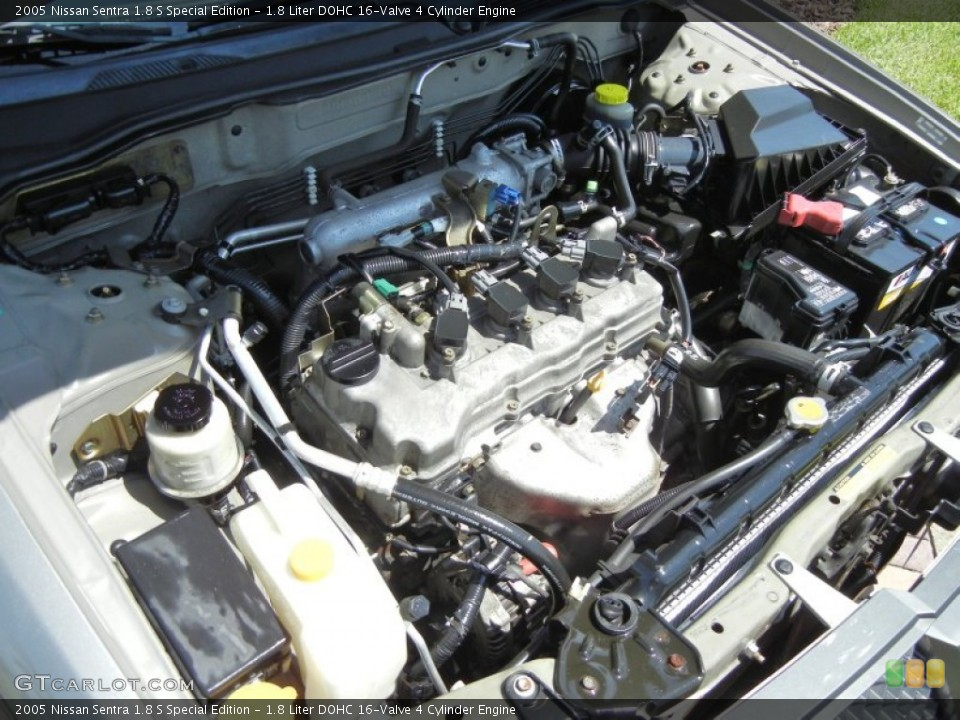 Engine Valve Timing Diagram besides Find Top Dead Center moreover 2007 Honda Accord Sedan also Acura Integra Cylinder Head Torque Free Download Image About All Car furthermore 2005 Nissan Sentra 1 8 Engine. on cylinder engine diagram
