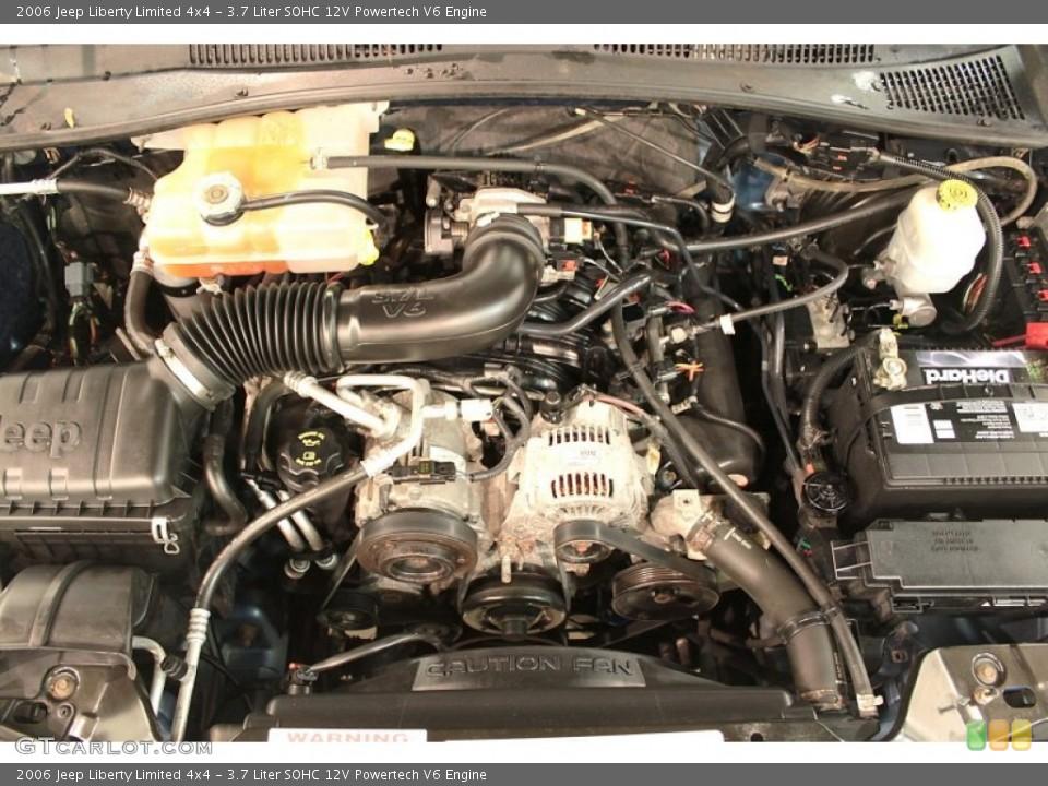 2001 jaguar xj8 wiring diagram images 1998 xj8 vanden plas type jaguar radio wiring diagram get image about