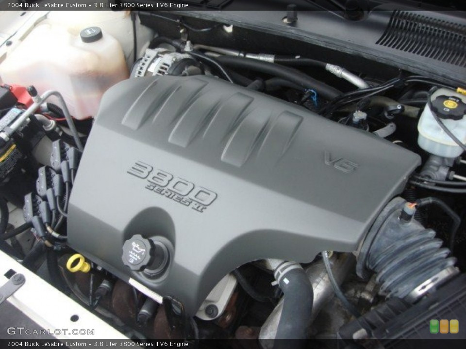 pontiac grand prix 3800 v6 engine diagram pontiac automotive description 73038172 pontiac grand prix v engine diagram