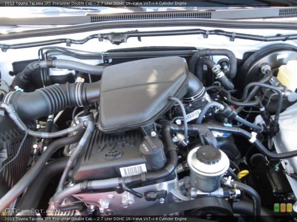 1998 toyota camry v6 wiring diagram images toyota t100 4 cylinder engine diagram toyota engine image for