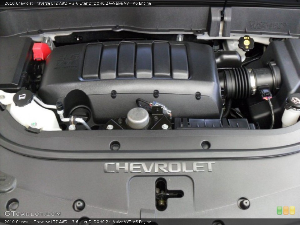 similiar chevrolet traverse engine keywords vvt v6 engine for the 2010 chevrolet traverse 74583253 gtcarlot com