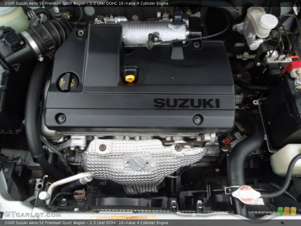 2008 ford ranger wiring diagram images 93 ford ranger wiring wiring diagram as well 2003 suzuki aerio serpentine belt