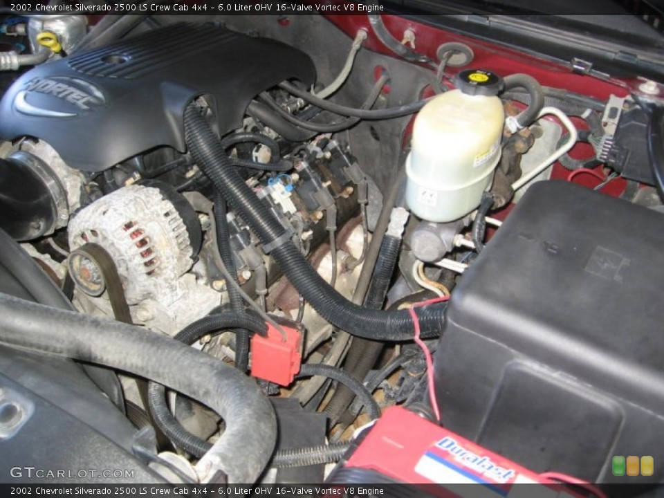 similiar 6 0 vortec engine keywords moreover chevy vortec engine on diagram of chevy 6 0 vortec engine