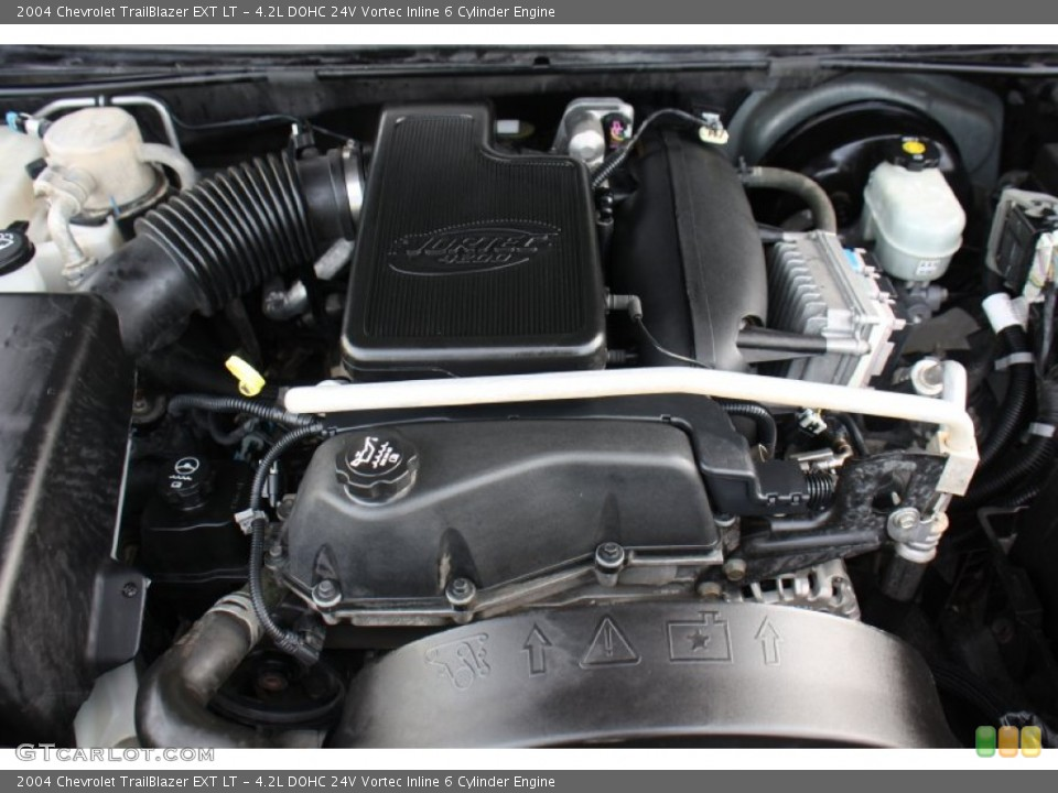 similiar 2004 chevy colorado engine keywords 2004 chevy colorado engine diagram further vortec 4200 inline 6 engine