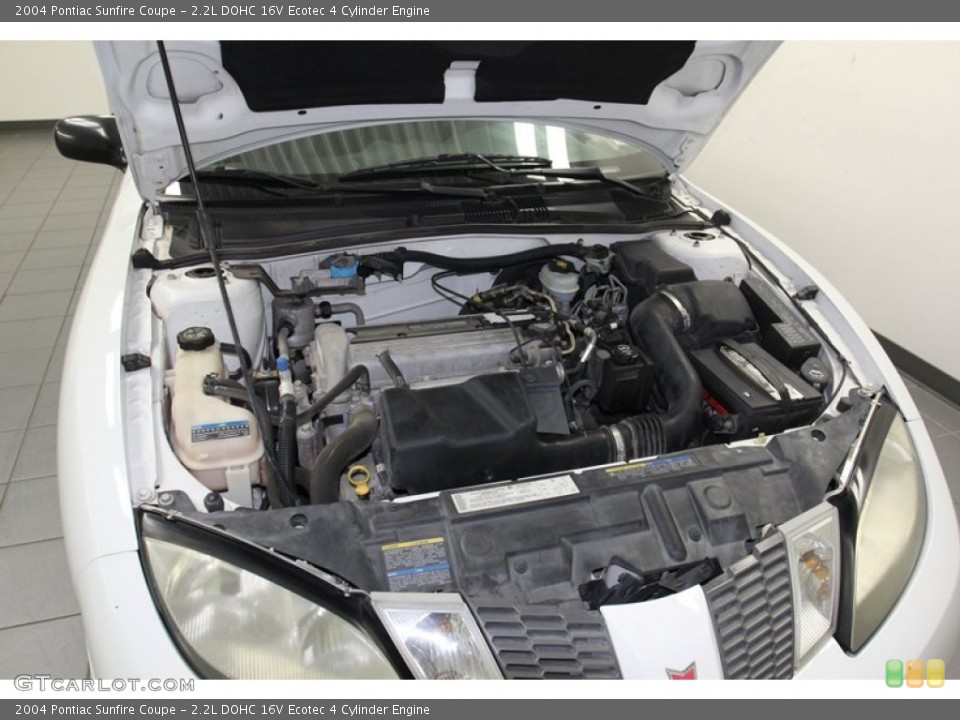 similiar 2005 chevrolet 2 2l ecotec engine keywords chevrolet cavalier conceptcarz on 2 2l dohc ecotec engine diagram