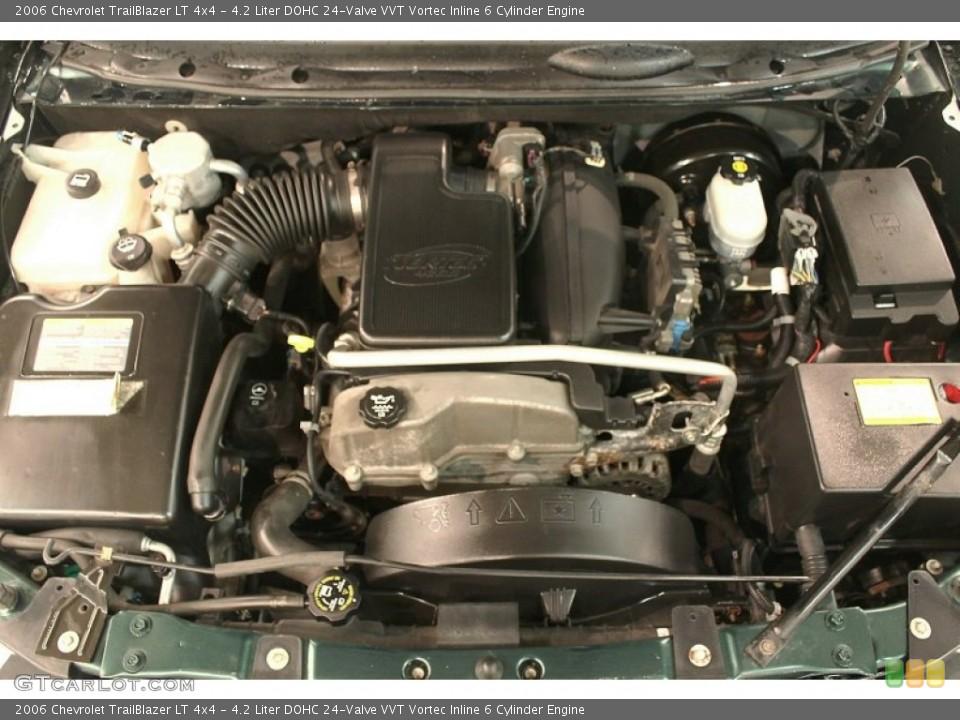 similiar gmc 4 2 liter engine keywords liter dohc 24 valve vvt vortec inline 6 cylinder engine for the