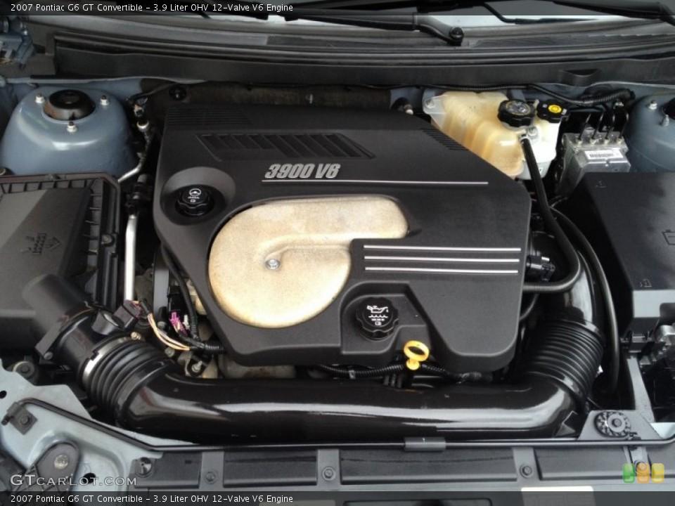 similiar pontiac g motor keywords pontiac g6 gt engine moreover 2008 pontiac g6 engine on pontiac g6 3