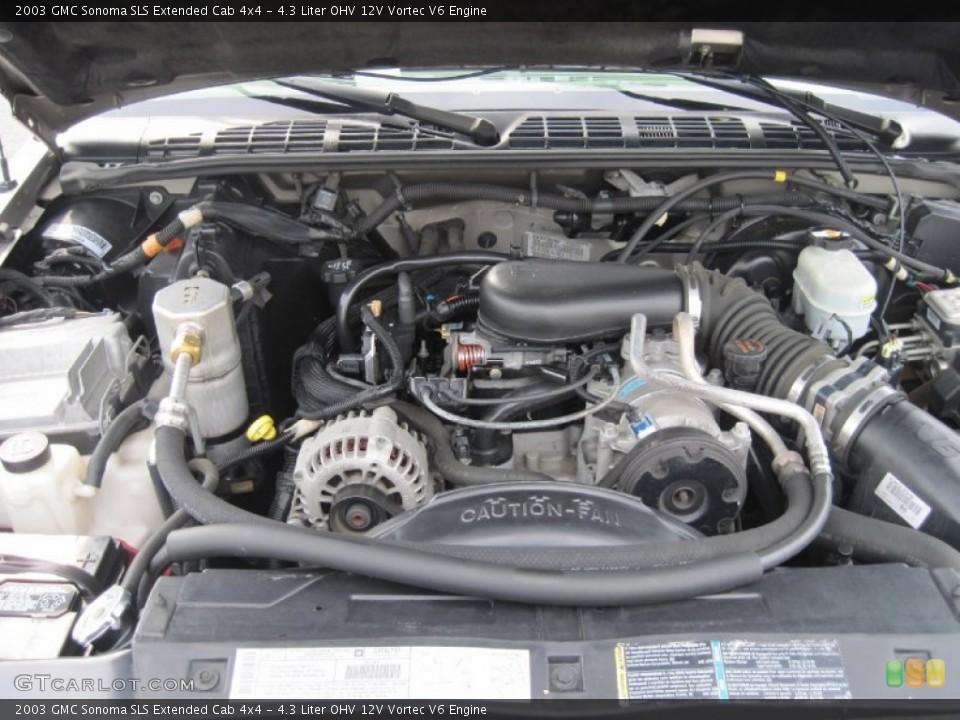 similiar 4 3 v6 engine keywords furthermore 2017 gmc terrain denali on gmc 4 3 v6 engine belt