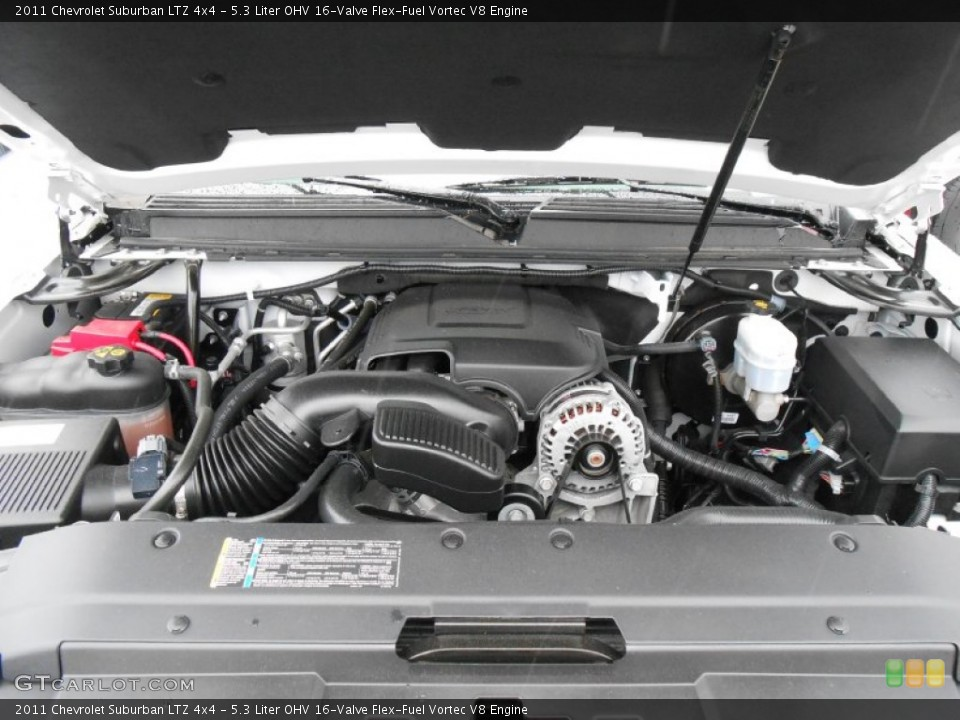 s10 v8 swap wiring diagram images v8 454 vortec engine diagram wiring diagram schematic online