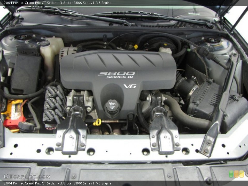 similiar 2004 grand prix engine keywords iii v6 engine for the 2004 pontiac grand prix 81632040 gtcarlot com