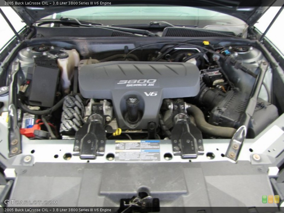 2006 pontiac g6 wiring diagram images diagram additionally 2006 chevy duramax serpentine belt diagram on
