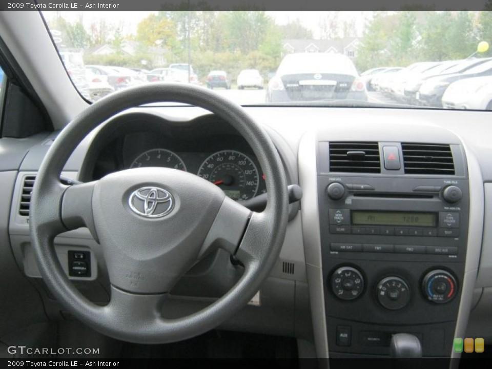 Musikk i bilen uten aux