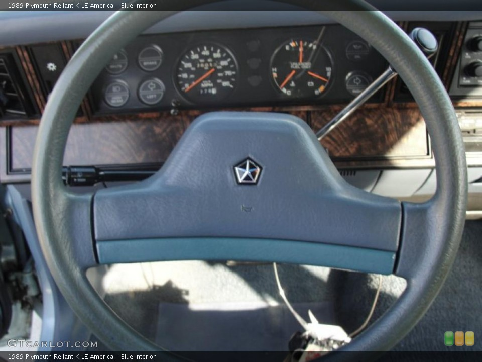 1982 mazda rx7 wiring diagram images 1987 mazda rx7 engine mazda blue interior steering wheel for the 1989 plymouth reliant k le