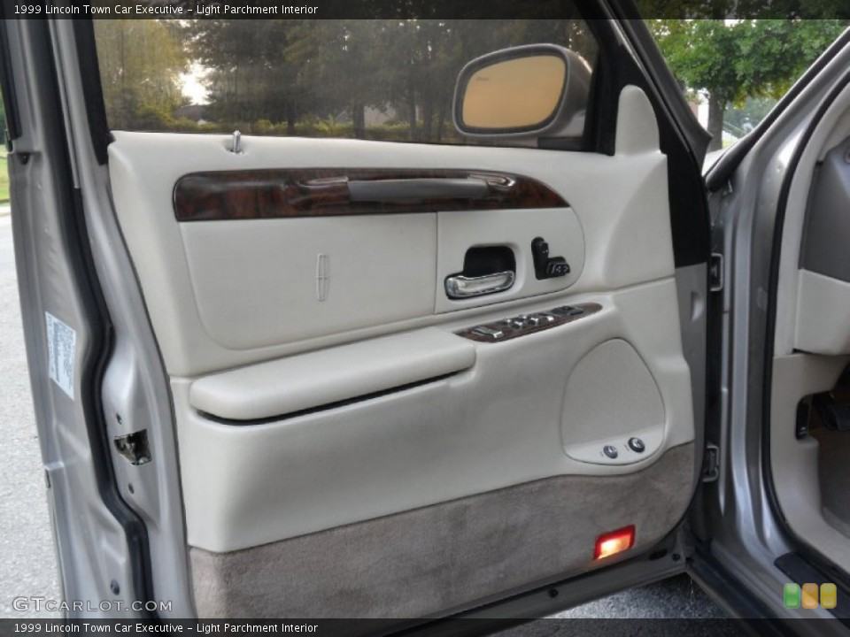 Custom Car Door Panels Door Panels Custom Car