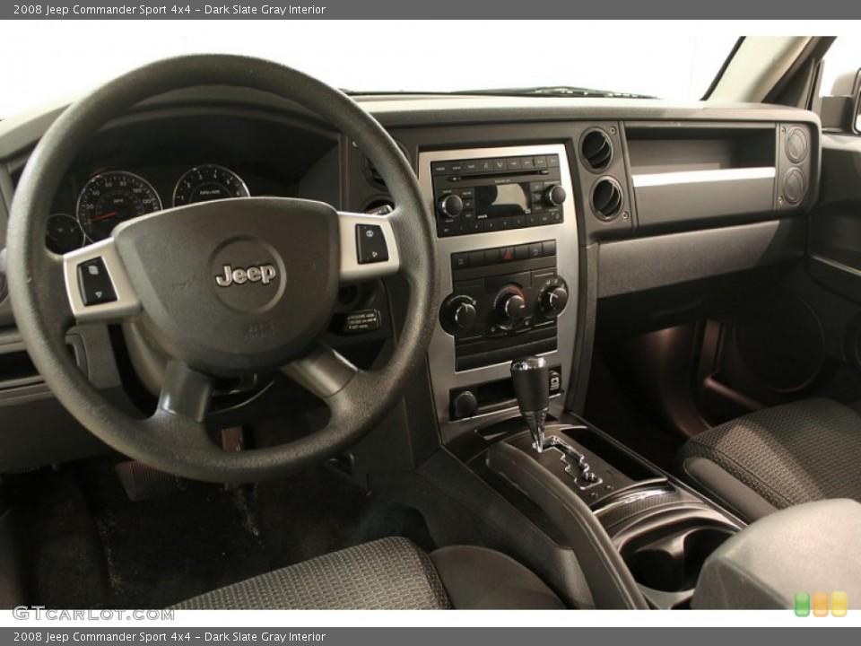 gmc acadia radio wiring diagram images 2017 gmc acadia interior 2014 jeep patriot wiring diagram seat 2015 jeep patriot wiring diagram