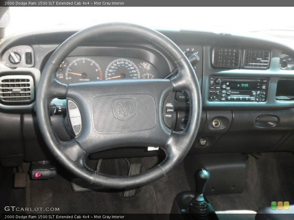 2000 dodge ram 1500 interior this new cars under 20000 2000 dodge – Dodge Ram 1500 Headlight Fuse Box Location