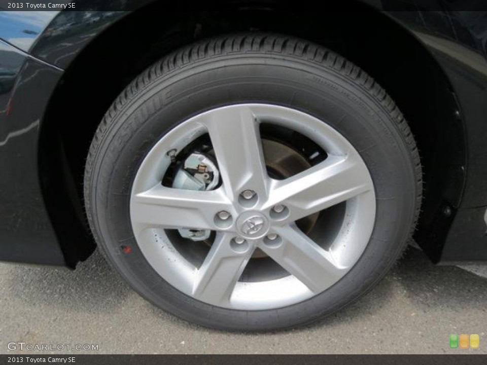 toyota camry 2006 tires 2006 toyota camry xle v6 wheel and tire photo 38937282 2006 toyota. Black Bedroom Furniture Sets. Home Design Ideas