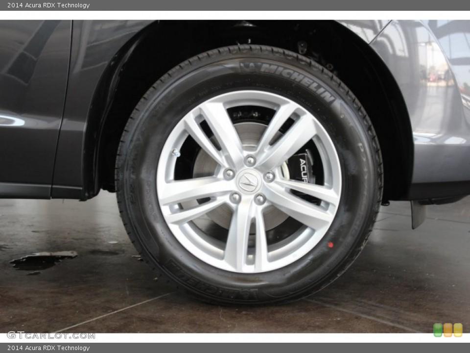 Weathertech floor mats bmw x1 - 2014 Rdx Standard Rdx Model Wheels And Tires