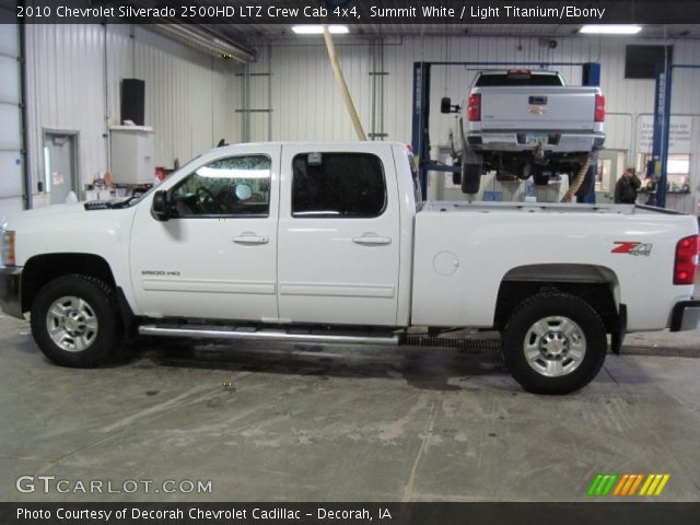 Used Chevy Silverado  For Sale In Grove City Pa