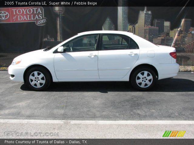 17 Photos Of 2005 Toyota Corolla Available Price Range 2679