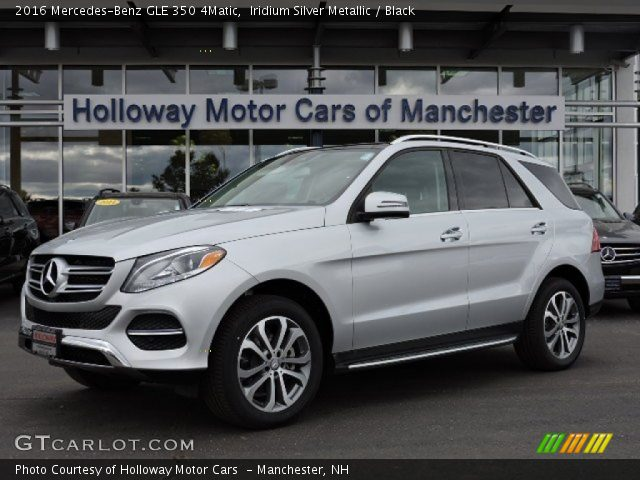 Holloway motor cars manchester for Holloway motor cars manchester