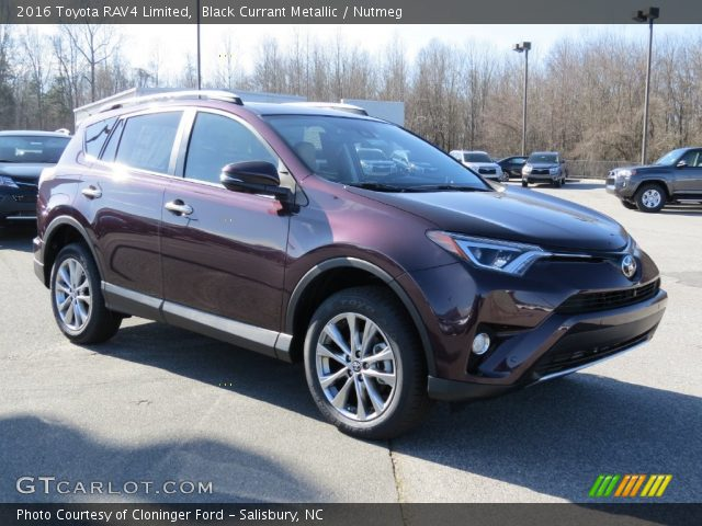 2015 toyota rav4 interior colors together with toyota rav4 2015 2017 2018 best cars reviews