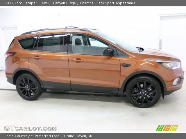 2016 Ford Escape Se For Sale In Memphis Tn 1fmcu0g70gua77079 Sexy Girl And Car Photos