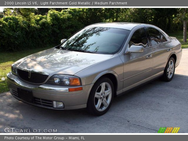2000 lincoln ls engine diagram v8 autos weblog. Black Bedroom Furniture Sets. Home Design Ideas