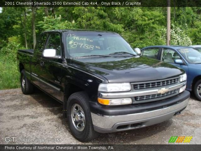 2001 chevy 1500 transmission autos post. Black Bedroom Furniture Sets. Home Design Ideas