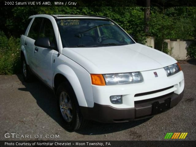 kerja wellpapers 2002 saturn vue interior. Black Bedroom Furniture Sets. Home Design Ideas