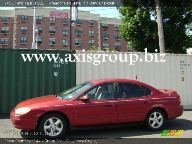 Diagram 2004 Ford Focus Fuse Box Diagram Door Light Relay 1990 Honda