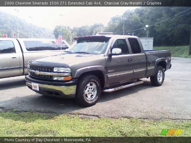 gas tank size on 2015 chevy autos post. Black Bedroom Furniture Sets. Home Design Ideas