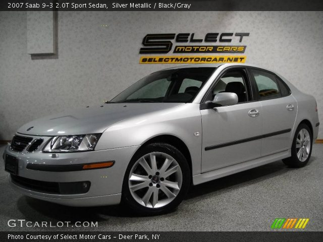 2007 saab 9 3 saloon related infomation specifications weili automotive network. Black Bedroom Furniture Sets. Home Design Ideas