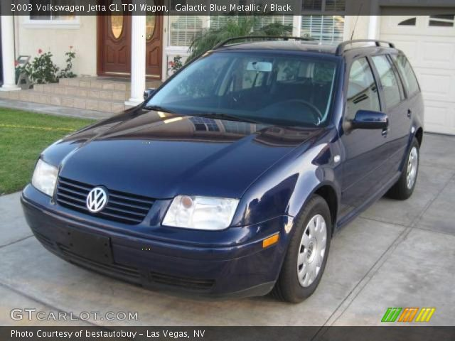 Volkswagen Jetta Tdi Wagon. Volkswagen Jetta GL TDI