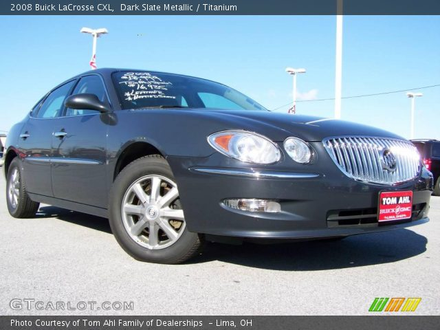 moreover Maxresdefault in addition Hqdefault together with Motor Mount together with Charming Buick Lacrosse Air Conditioning Wiring Diagram Of Buick Rendezvous Wiring Diagram. on diagram of 2010 buick lacrosse v6 engine