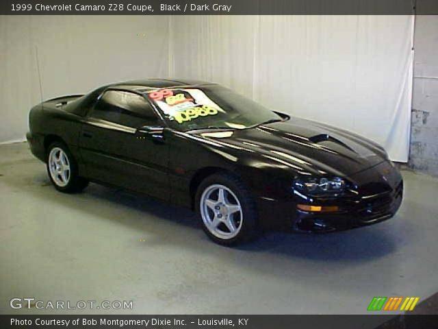 1999 Bright Green Metallic Camaro For Sale Autos Post