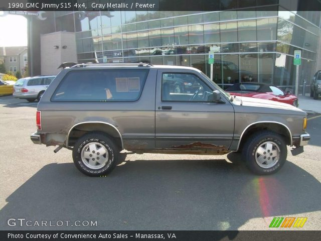 2001 gmc jimmy engine  2001  free engine image for user