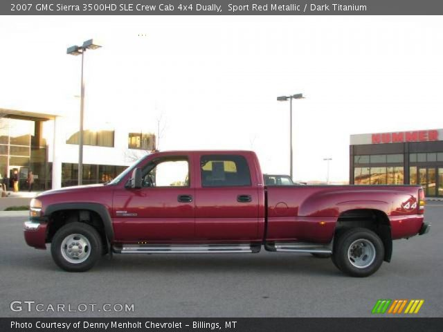 Craigslist 2007 Gmc Dually For Sale Autos Post
