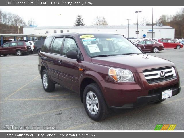 Honda pilot prices paid and buying experience car forums for Martin honda used cars