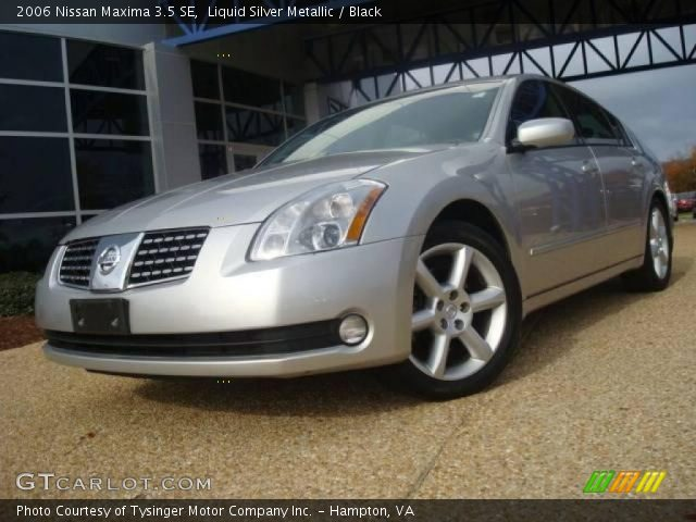 2005 nissan maxima automatic transmission complaints. Black Bedroom Furniture Sets. Home Design Ideas