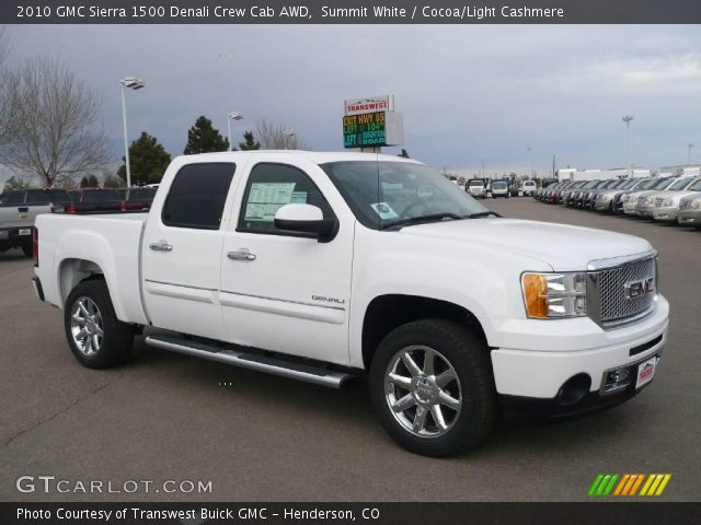 2010 gmc yukon denali xl for sale cargurus autos post. Black Bedroom Furniture Sets. Home Design Ideas