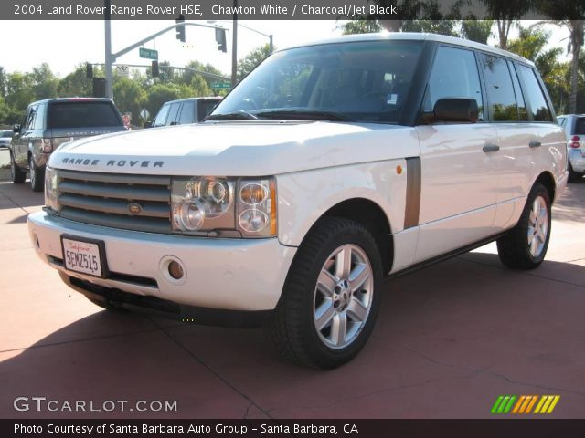 2004 land rover range rover hse affordable cars for sale autos post. Black Bedroom Furniture Sets. Home Design Ideas