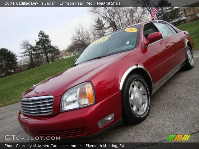 on Cadillac Northstar Engine Specifications