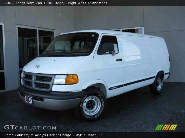 2002 dodge ram van 1500 specs aol autos autos post. Black Bedroom Furniture Sets. Home Design Ideas