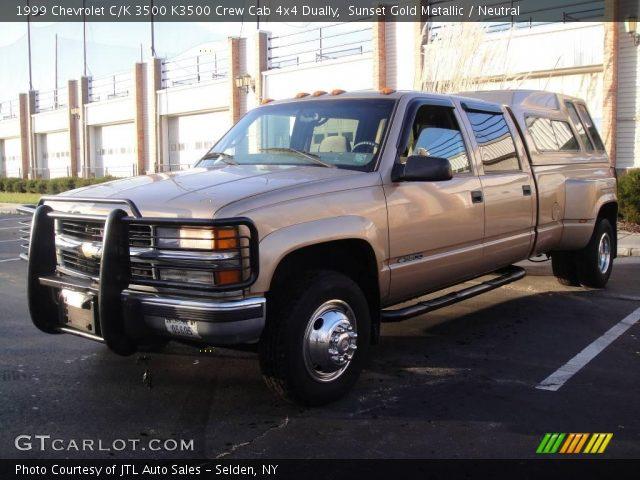 1999 chevy 3500 diesel for sale autos weblog. Black Bedroom Furniture Sets. Home Design Ideas