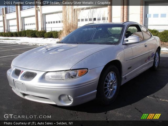 galaxy silver metallic 2001 pontiac grand prix gtp sedan graphite interior gtcarlot com vehicle archive 24589216 galaxy silver metallic 2001 pontiac grand prix gtp sedan graphite interior gtcarlot com vehicle archive 24589216