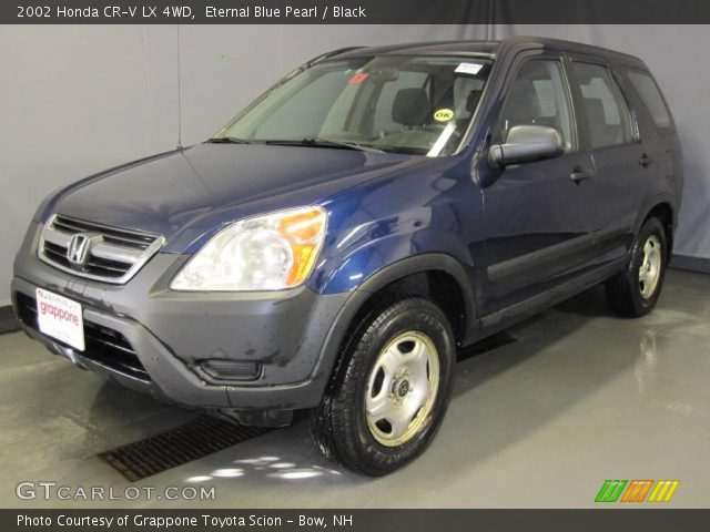 2014 Civic Oil Change Interval Html Autos Post