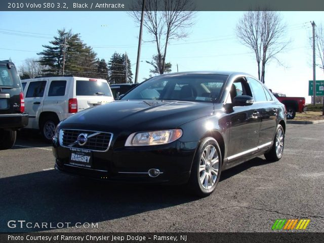 2010 volvo s80 3 2 related infomation specifications. Black Bedroom Furniture Sets. Home Design Ideas