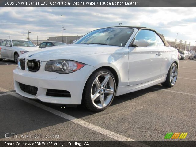 certified pre owned bmw cars fields bmw northfield. Cars Review. Best American Auto & Cars Review