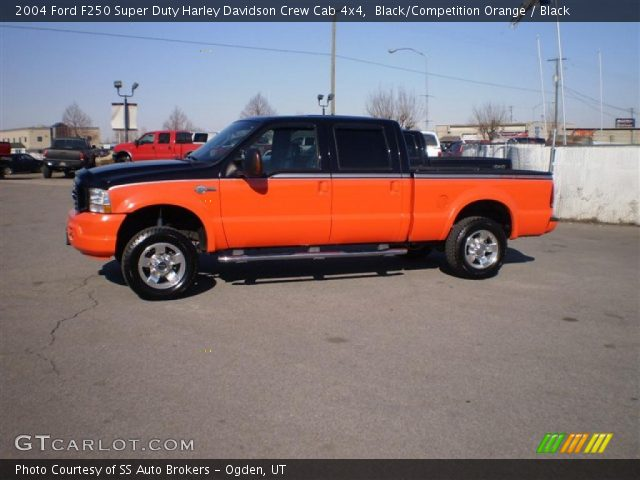 2013 Ford F250 Harley Davidson For Sale | Autos Post